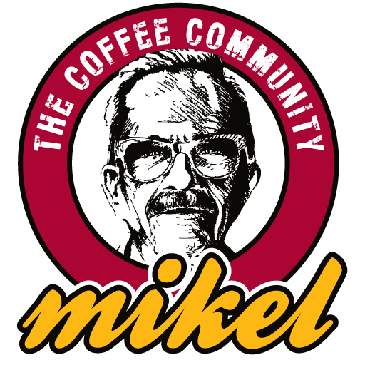Mikel Coffee Community